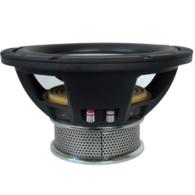 <b>car audio china subwoofers</b>